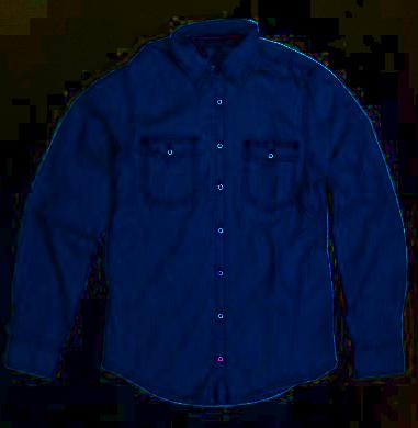 hemd-richtig-buegeln-mit-dampfbuegelstation